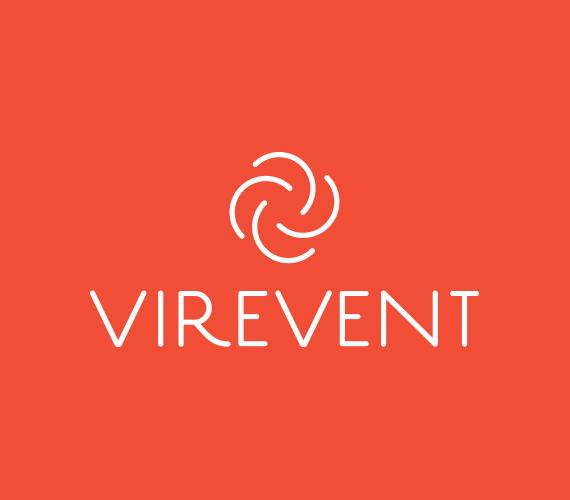 Virevent
