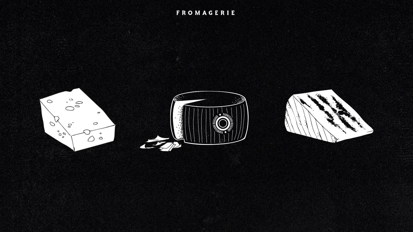 13_FROMAGERIE_2