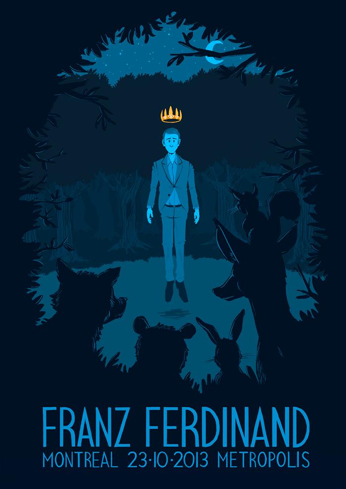 14-FranzFerdinand
