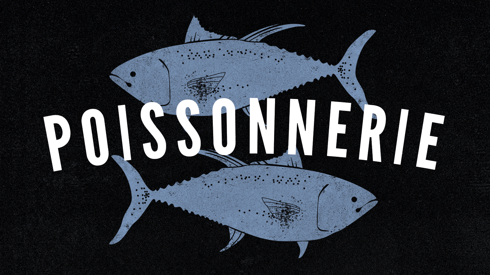 14_POISSONNERIE