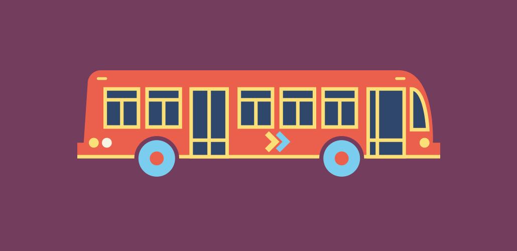 15-bus