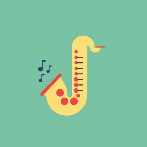 2-Jazz