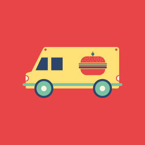 3-Foodtruck