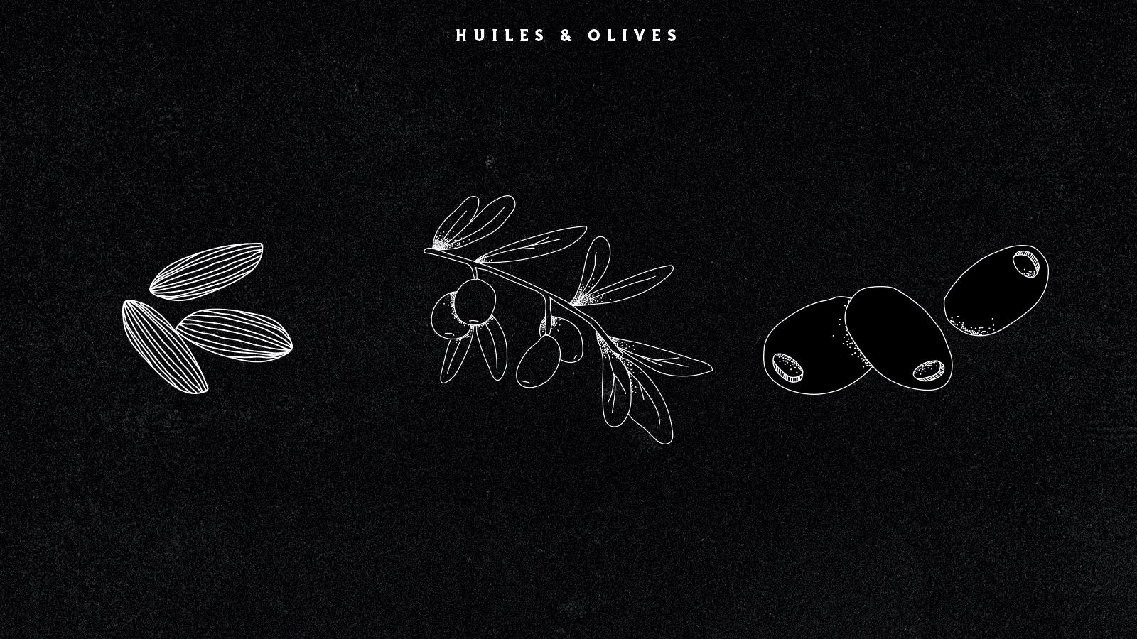 4_HUILES