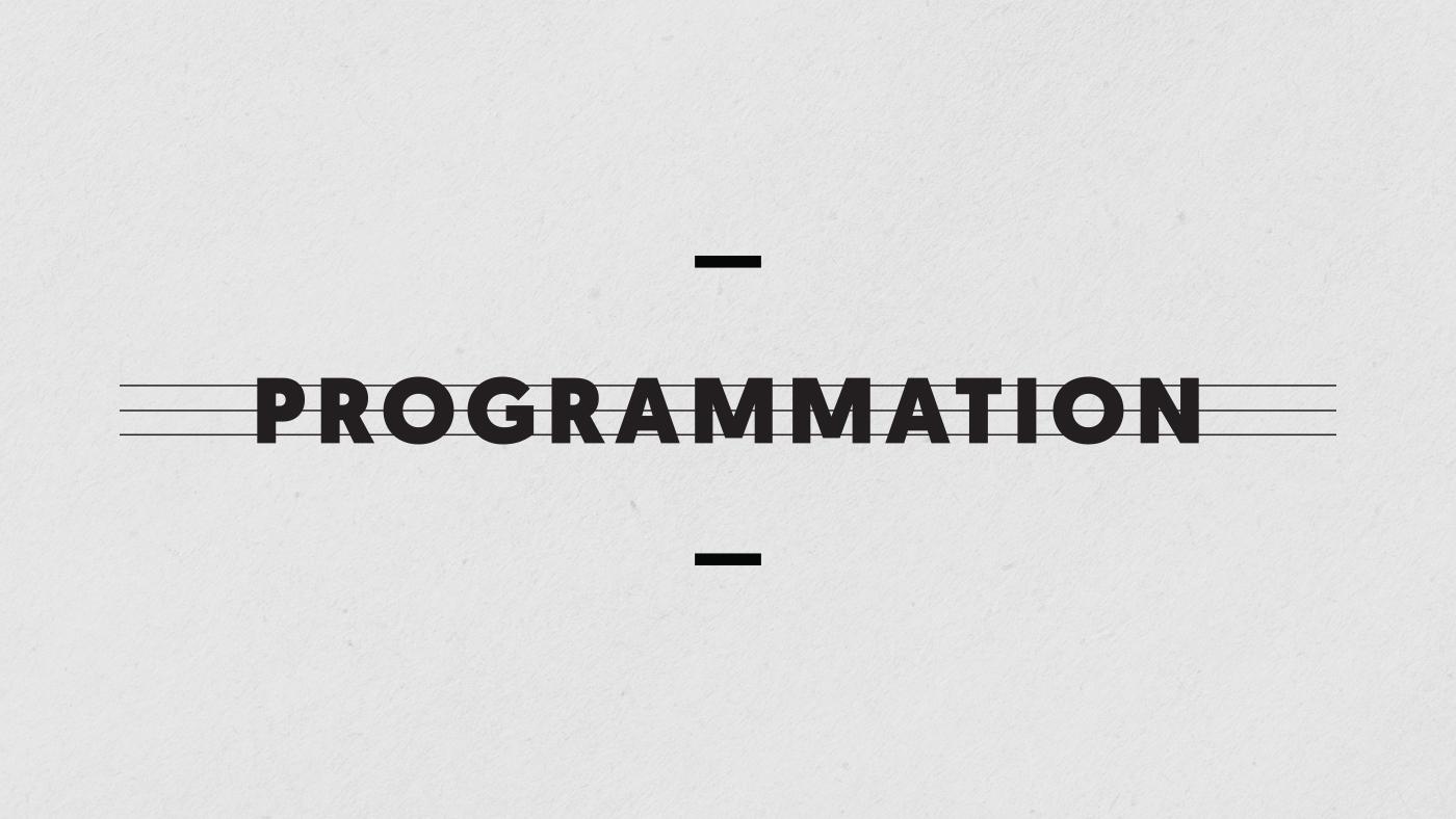 5_Programmation