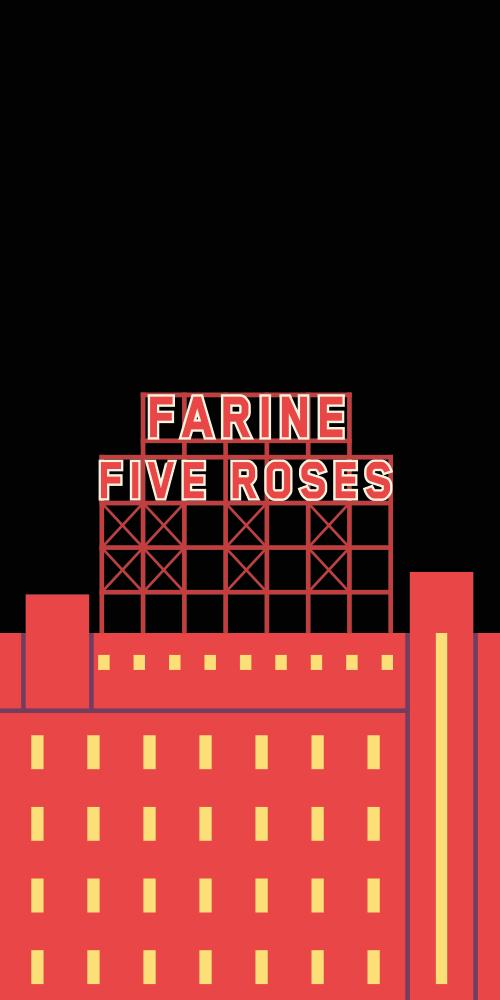 7-Farine