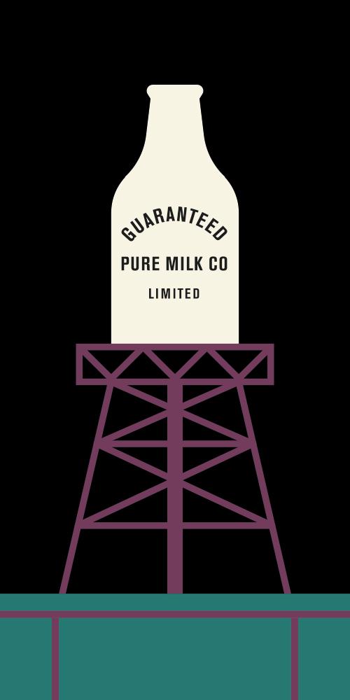 9-Milk2