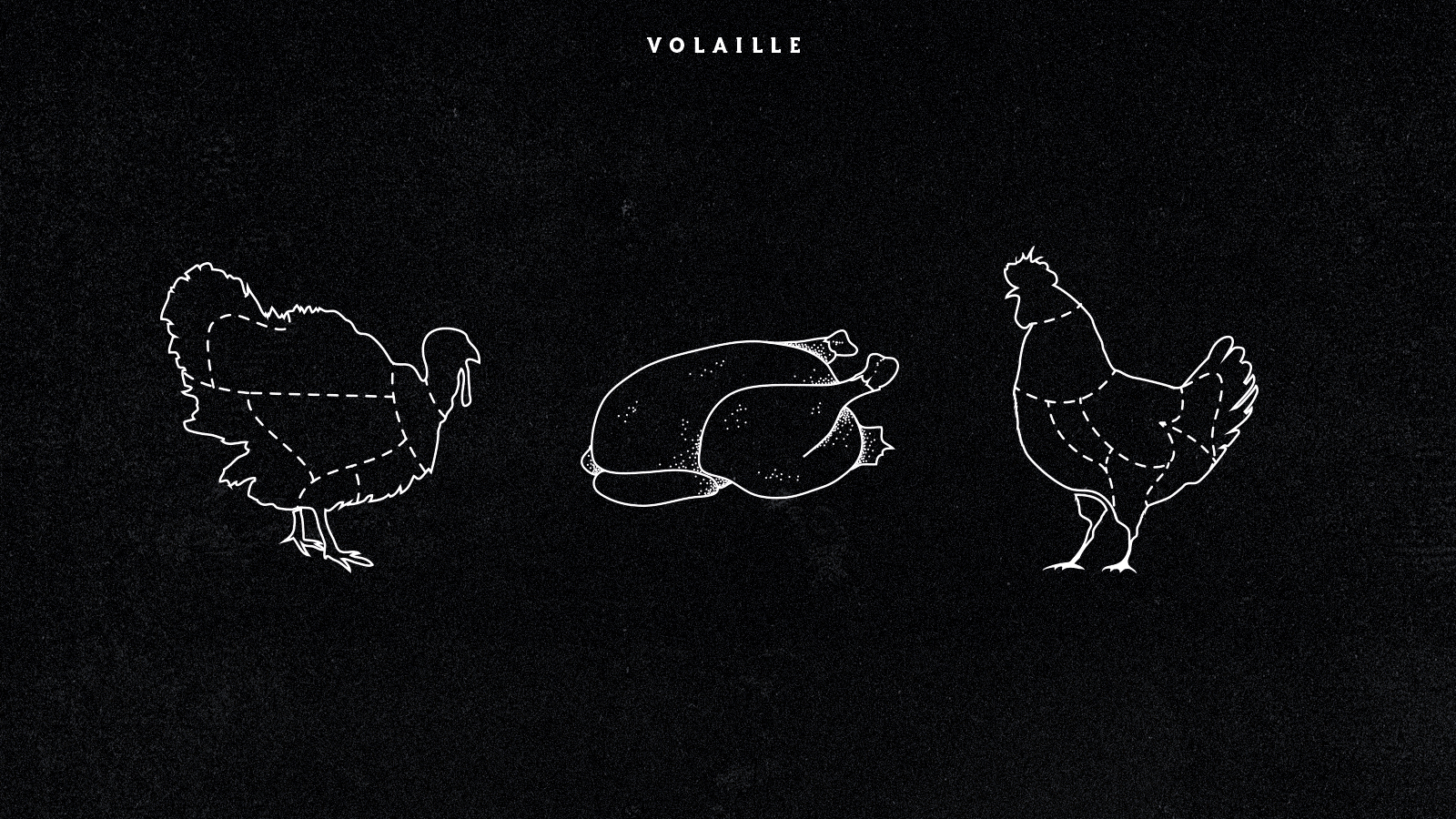 9_VOLAILLE