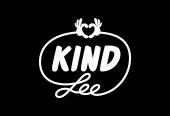 Kind Lee